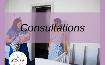 How to Choose the Right Consultation.
