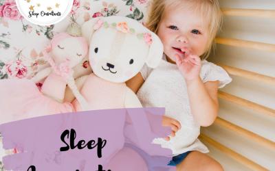 Sleep Association